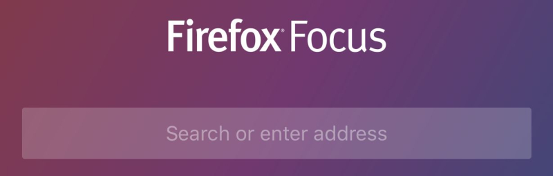 1af 88 cover firefox focus