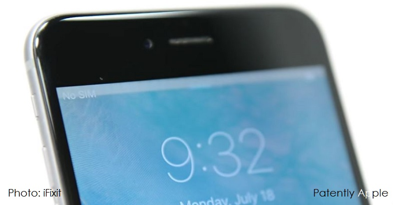 Apple Formally Acknowledges the iPhone 6 Plus  Touch Disease  Issue ... 8f02bd15e9