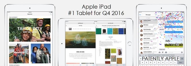 1af X 99 iPad top tablet maker