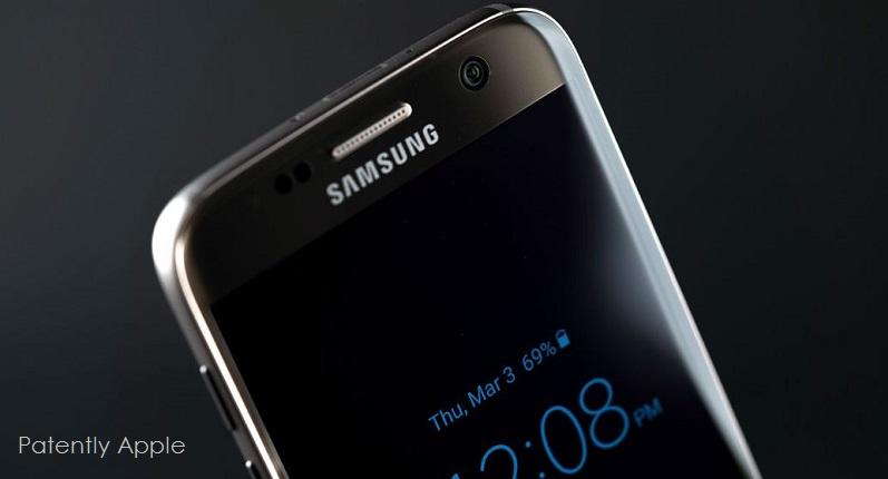 1af 88 cover samsung galaxy phone