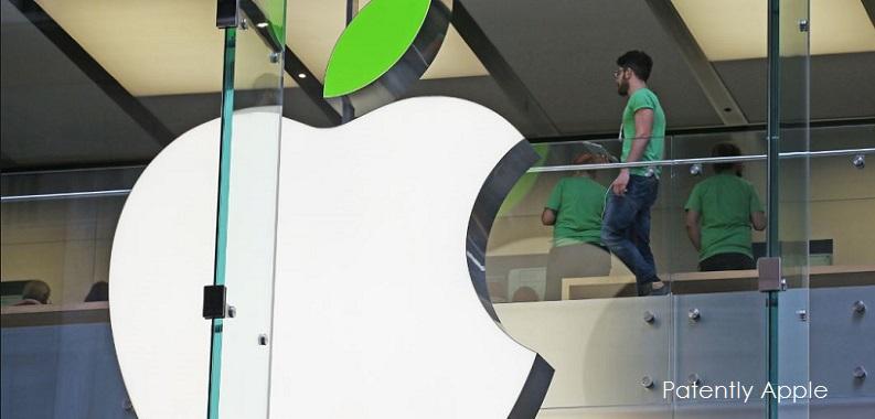 1af 88 cover Apple, Ireland