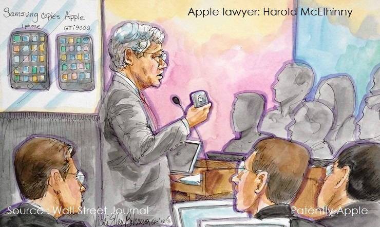 1af X88 - apple vs samsung trial lawyer