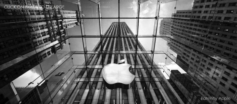 1af 88 cover Apple news