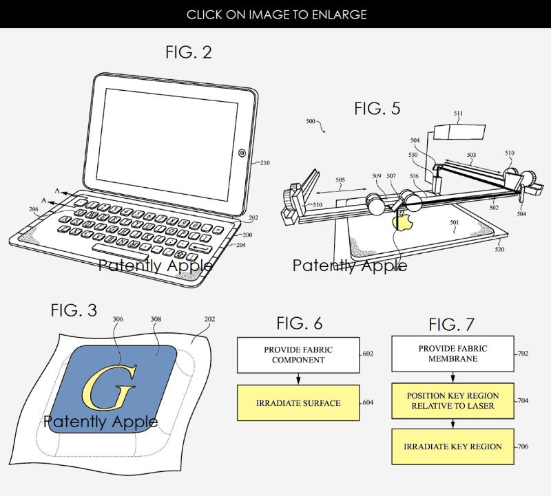 2af 88 laser printer system