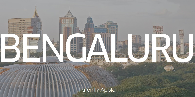 1af X99 cover bengaluru Apple news
