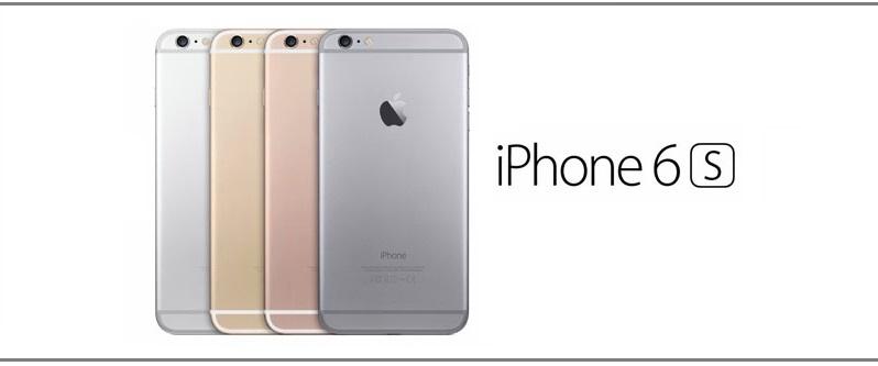 1 X99 iphone 6s apple