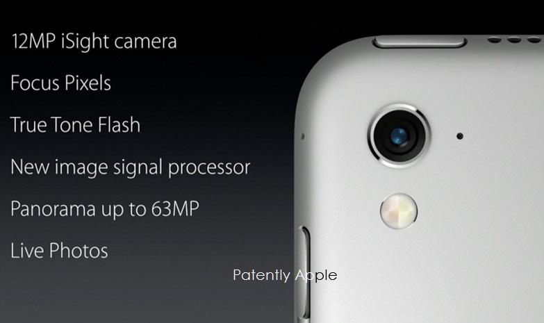 5af X99 ipad pro camera