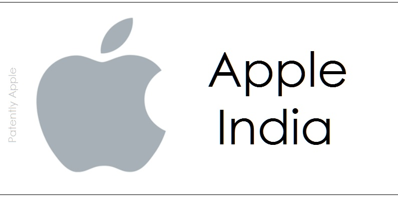 1 Cover AFX 99 Apple India