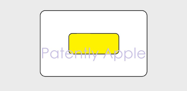 Apple Wins Patent for a Next-Gen iPhone Audio Speaker that ...