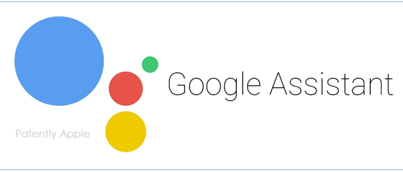 1 AF X99 Cover Google Assistant logo - Copy