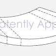 1AF COVER 3D GLASS DEVICE BODY