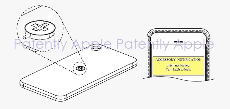 1AF X99 COVER SMART IPHONE CASE