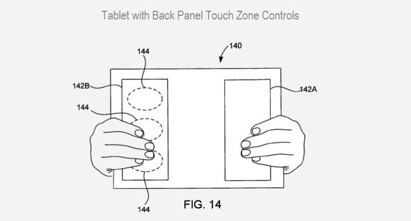 2a backside image from older apple patent