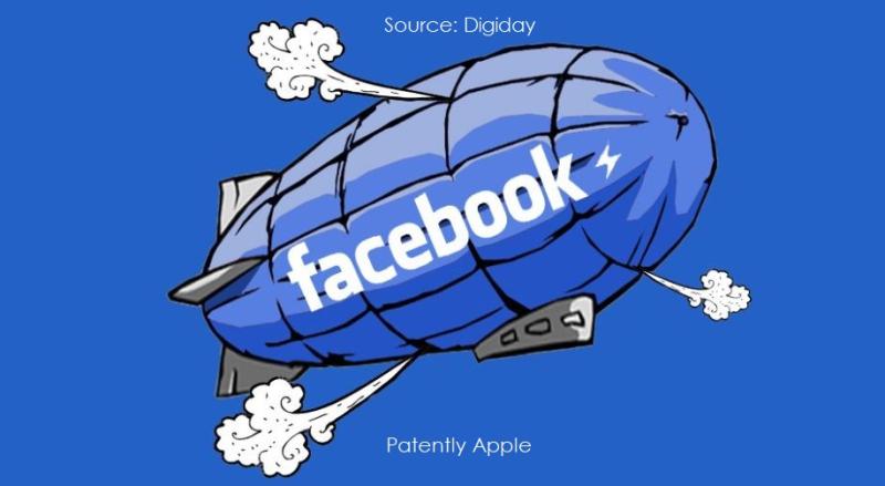 2af z88 facebook