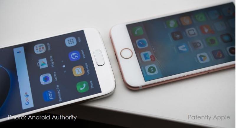 1af XX 88 cover samsung apple phones