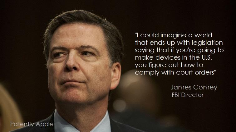 1 AF X 99 FBI DIRECTOR STATEMENT MAY 3  2017