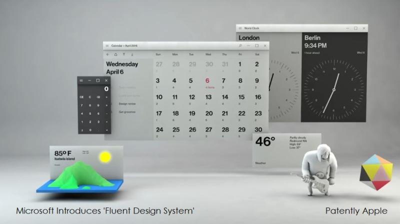 1AF XX 99 COVER  FLUENT DESIGN SYSTEM