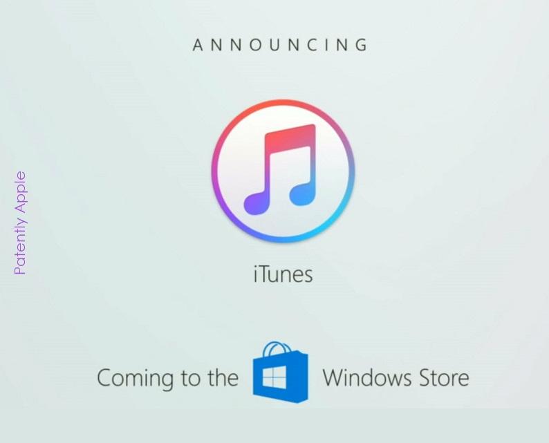 3 AX 99 windows iTunes