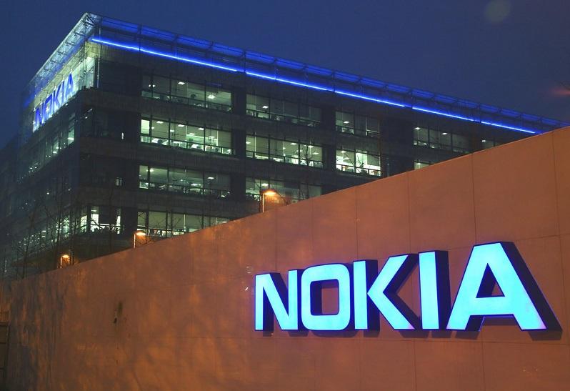 1AF COVER NOKIA HQ