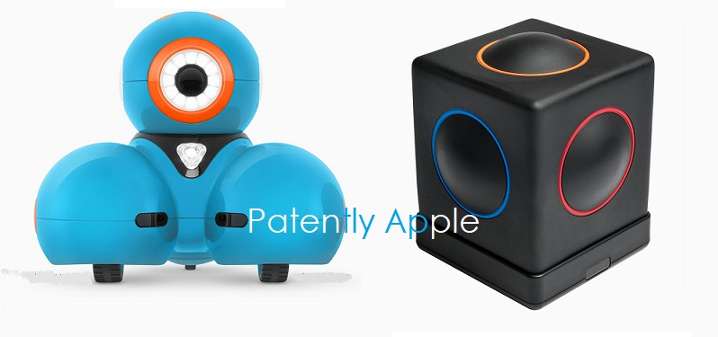1 AX 99 ROBOTS AND MORE FOR SWIFT CODING EDUCATION