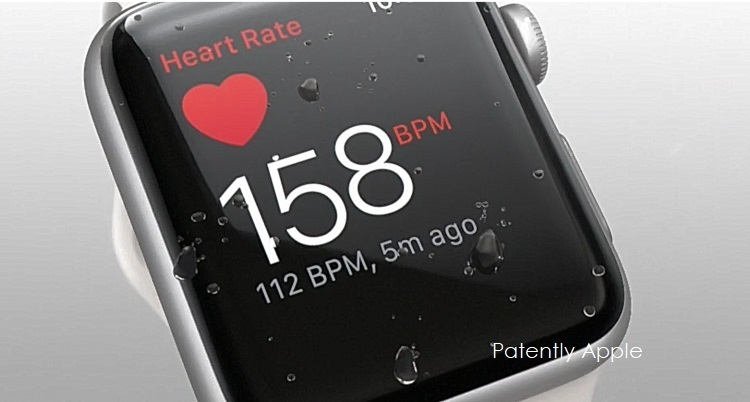 1AF COVER APPLE WATCH