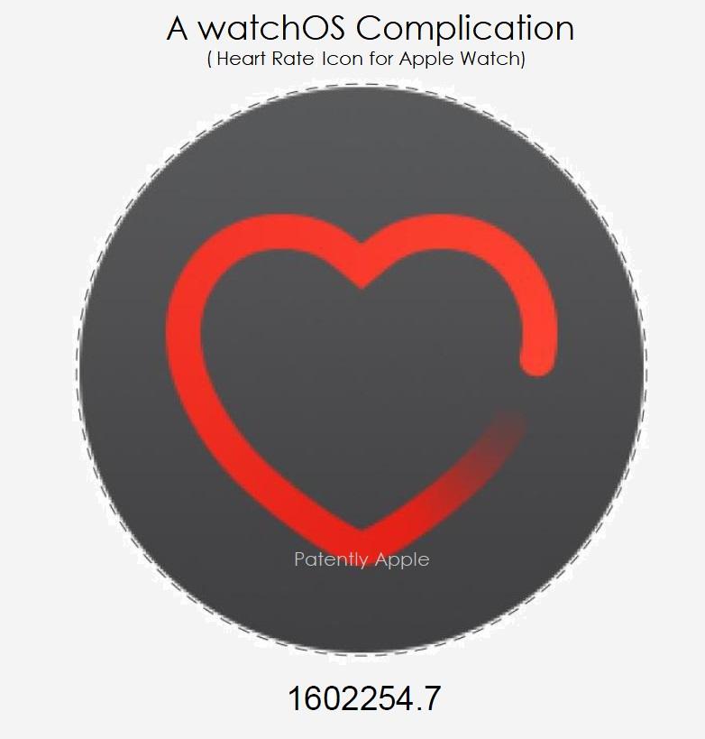2AF X99 APPLE WATCH ICON