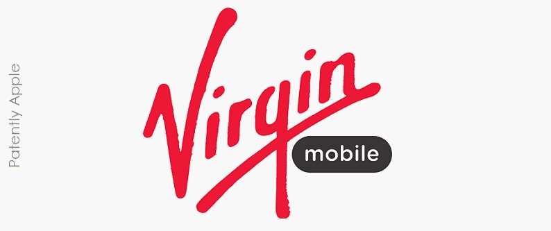 1 A FF VIRGIN MOBILE COVER