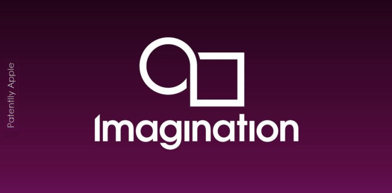 1AF X99 IMAGINATION TECHNOLOGIES