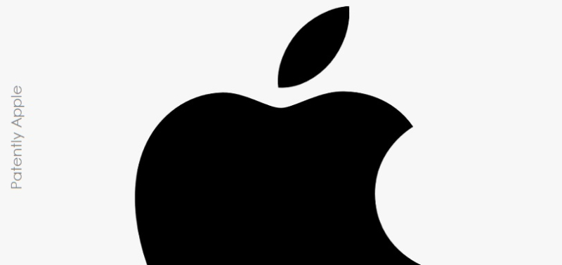 1 COVER AF X 99 APPLE LOGO TM EU FILING