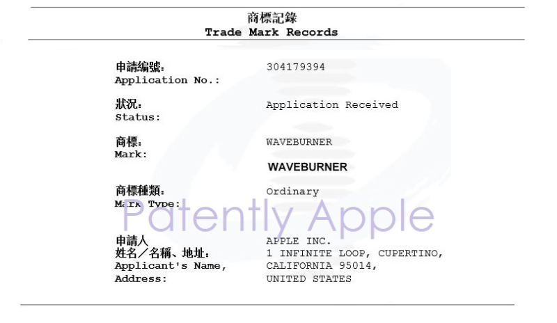 Waveburner Mac Os X Download