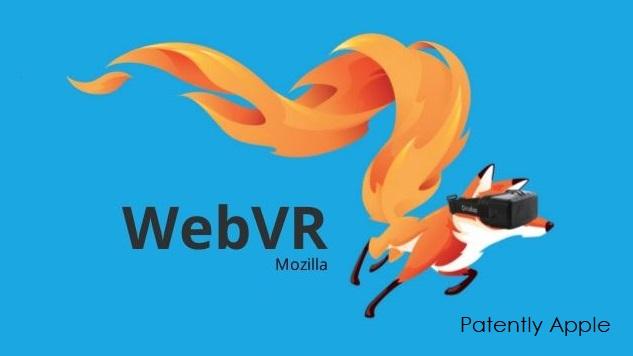 2AF X99 WEBVR