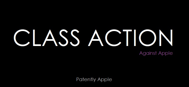 1AF X99 COVER CLASS ACTION