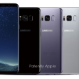 1 AF X99 SAMSUNG NOTE 8 REPORT COVER
