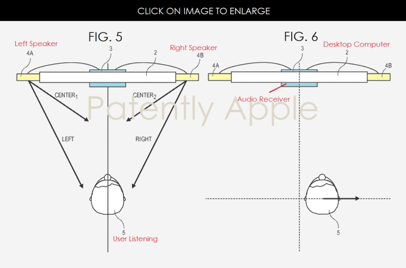2af x99 apple audio patent granted aug 2017