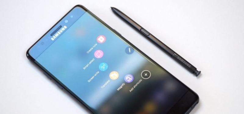 1AF XCOVER SAMSUNG NOTE 8 REPORT AUG 2017