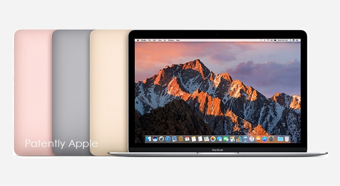 1AF X99 AUG 2017 MACBOOKS