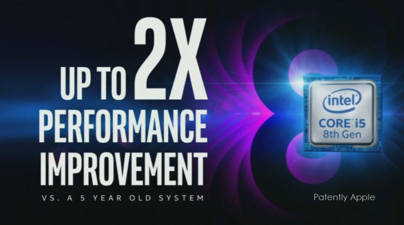3 AF X99 2X FASTER THAN A  5 YEAR SYSTEM