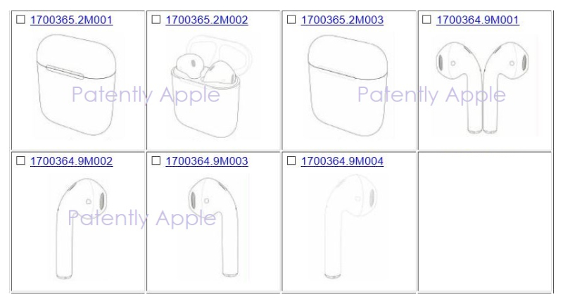 10.3 7 Apple Design patents in Chin Sept 1