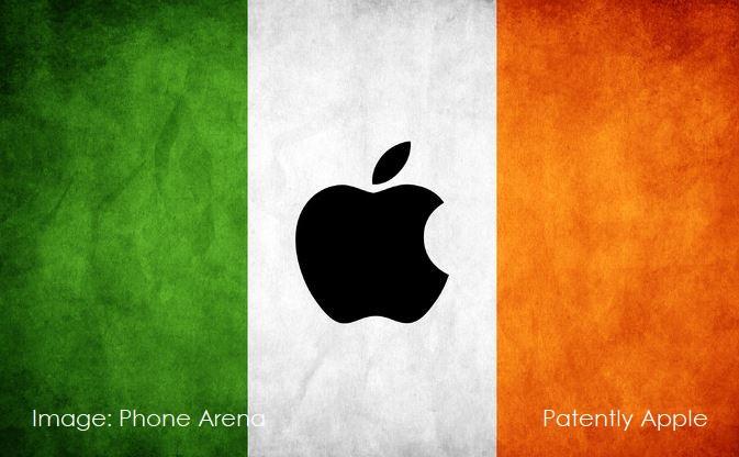 1AF XF 99 PHONE ARENA IMAGE APPLE IRELAND