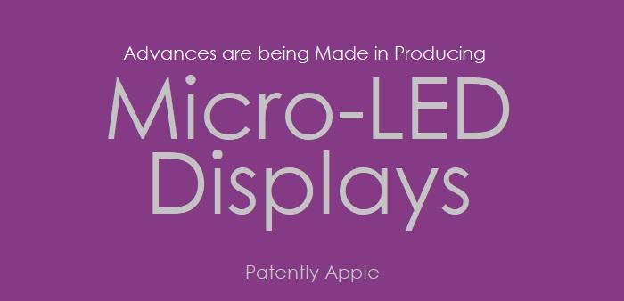 1AF X99 MICRO LED