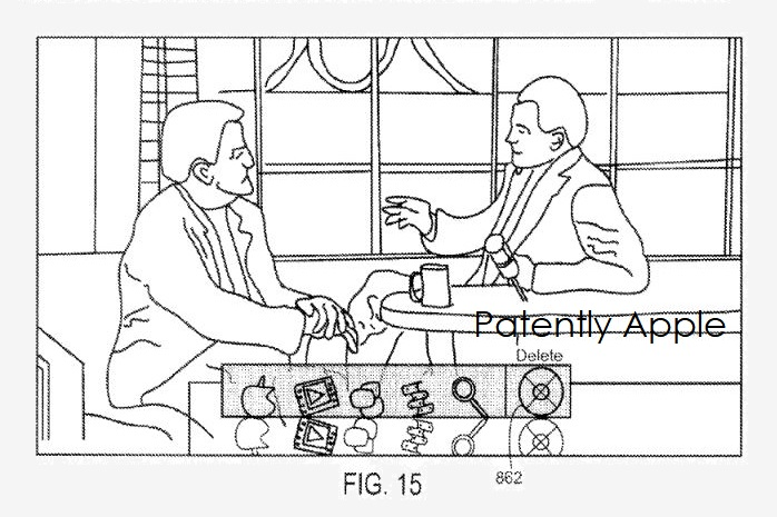 4AF X FIG 15 OF A 2017 GRANTED PATENT DATING BACK TO 2006