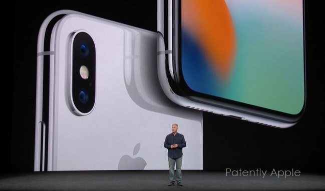 1AF X 99 India report IPHONE X