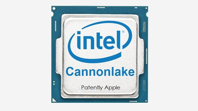 Intel Scheduling 4 and 6-Core 14nm Coffee Lake Processors for Q1 and