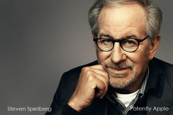 1 cover SPIELBERG