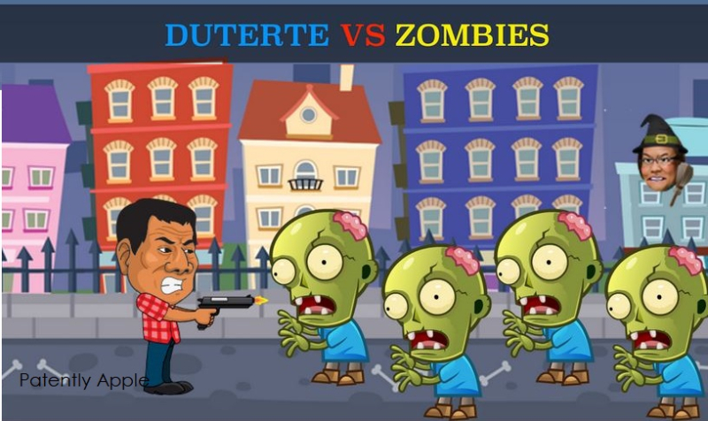 1 cover 2 duterte vs zombies oct 2017