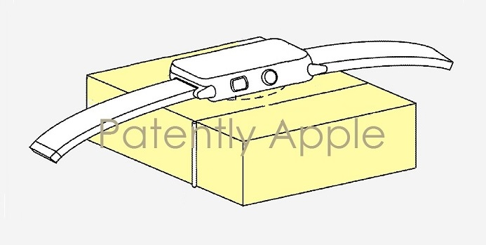 Apple Wins 48 Patent Today Covering a Next-Gen Wireless AirPods Case that doubles as a Charging Dock & more