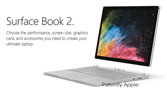 1 cover surface book 2
