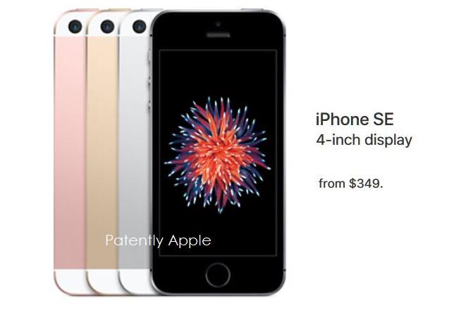 2 iphone 5 SE