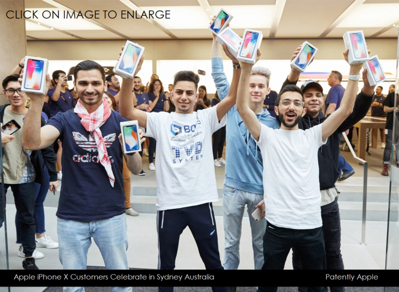 2 - iphonex_launch_georgestreet_sydney_entrance_purchase_20171102