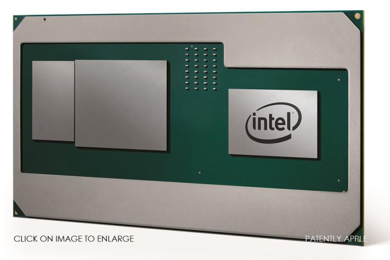 2 Intel-8th-Gen-CPU-discrete-graphics-2